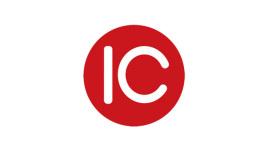IC photo
